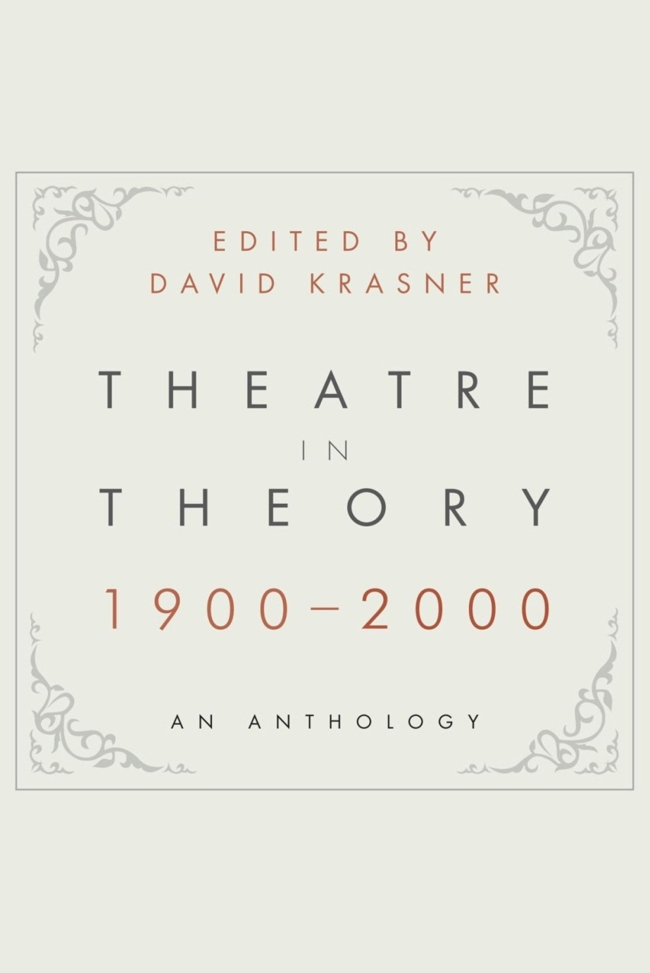 Theatre-in-Theory-1900-2000